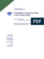 Atlas14_Volume3