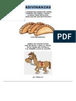 ADIVINANZAS DEL FOLKLORE ARGENTINA.pdf