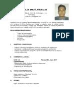 Juan Carlos Barzola Cv IMPRIMIR