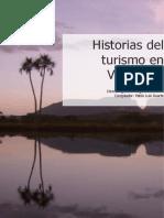 Historias-del-turismo-en-Venezuela-PDF.pdf