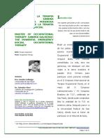 Dialnet-MaestrasDeLaTerapiaOcupacionalSandraGalheigoLaPode-4220533.pdf