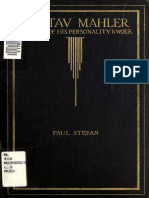 63860997-Gustav-Mahler-by-Paul-Stefan-1913-copia.pdf