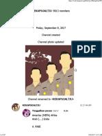 RekapSoalTIU-1.pdf