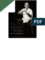 [Arthur Rosenfeld] 'Tai Chi (the Perfect Exercise (B-ok.cc)