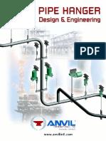 Pipe HangerDesign & Engineering.pdf