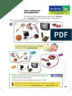 matematica32-120708084023-phpapp02