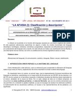 MARIA_DEL_PILAR_JIMENEZ_HORNERO_01.pdf