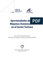 Informe Asonahores Oportunidades 8-5x11
