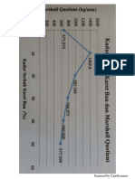 8733_New Doc 2018-05-18 (2).pdf