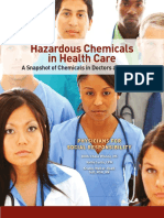 hazardous-chemicals-in-health-care.pdf