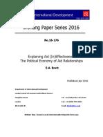 WP176.pdf