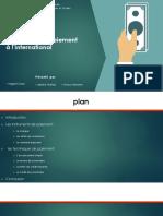 Modes de Paiement Ppt-1 (1)