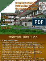 02 Monitor Hidraulico