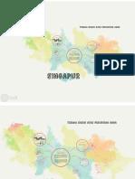 Singapur Equipo 1.pdf