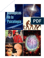 bases-biologicas-psicologia.pdf