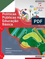 Politicas Publicas Educacao Basica u2 s4