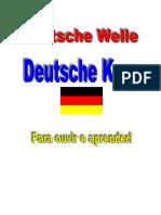 Curso de Alemão Básico Deutsche Welle.pdf