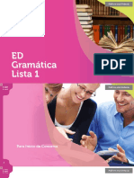 ED_Gramatica_Lista1.pdf
