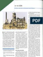 1999-ZoneSyst_USA.pdf