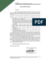 buku-materi-pramuka-penegak-berdiri.pdf