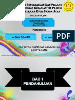 PPT PROPOSAL TB PARU.pptx