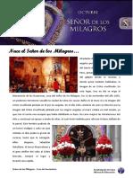 2019. Balotario Examen Docentes ODEC Lima. (1)
