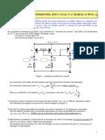 316860441 TD Modelisation Des Systemes Mecatroniques