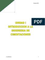 CIM-U1-2013.pdf