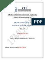 testing da final1.pdf