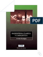 Radiestesia Clásica y Cabalistica -.pdf