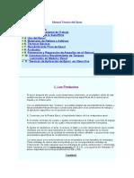 Manual Técnico del Epoxi.doc
