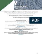 ARQUITETURA_DOMESTICA_NO_BRASIL_DO_VERNA.pdf