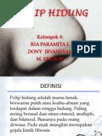 226453334-polip-ppt.pptx