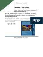 Ven_Activate_06Abr2018.docx
