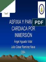 CPTABP10.pdf
