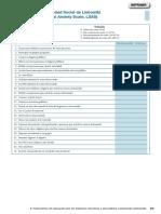 Escala 8.2.1.pdf
