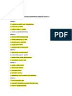 Relacion Oficial de Calculo 2 ( Practica)