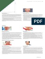 BN13.pdf
