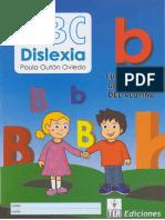 ABC-Dislexia-Alumno-b.pdf