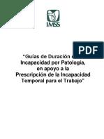 GuíaDeITTporPatología120615 (2)