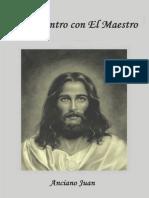 ALENCUENTROCONELMAESTROAncianoJuan113.pdf