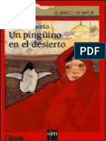 Un pinguino en el desierto.pdf