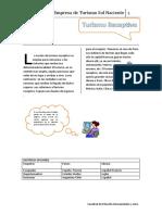 evaluacion word Paola Donoso.pdf