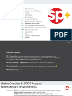 MBO Proposal - SP+ Corp_pres18052018_0740