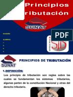 PRINCIPIOS DE TRIBUTACION.pptx
