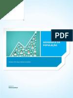 LIVRO DE GEOGRAFIA DA POPULAÇÃO.pdf