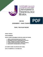 EDITED MASS ASS.docx