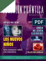 Revista Cuantica Septiembre 7-2