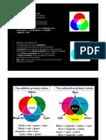 BD1.ppt.pdf