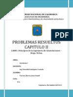 P.I.C-CAP.II.1-10